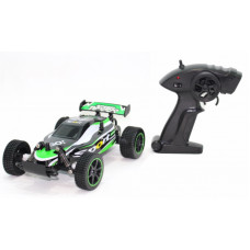 1/20 R/C High Speed Buggy X w Bat & USB Charger