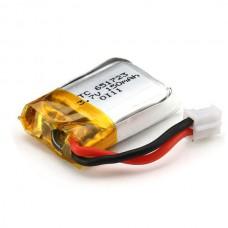 3.7V 150mAh Lipo battery for NH-010 Quadcopter