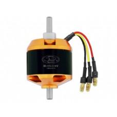 Scorpion SII-3014-830KV (V2)