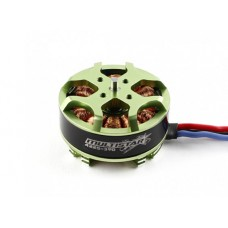 Turnigy Multistar 390Kv 16Pole Multi-Rotor Outrunner - Item 243