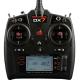 DX7 7Ch Air w/AR7610 Rx