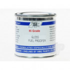 FUEL PROOFER 125ml