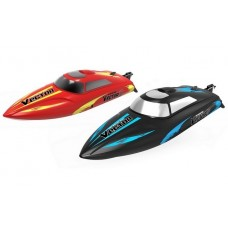 R/C Vector 30 Brushed Boat with battery & USB Charger