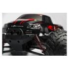 R/C 1/12 2.4GHz Foxx Racing Truck Complete 9.6V Li-ion