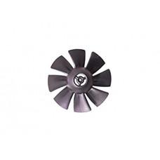40mm 8 Blade Fan