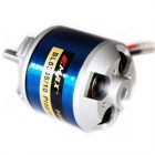 EMAX Brushless Outrunner Motor Budget Series BL5335/10