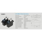CYS S3001 Servo (1)