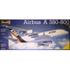 1/144 Airbus A380-800 Demonstrator