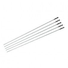DUBRO Rods with Kwik Link, 12Inc (5)