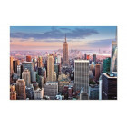 Midtown Manhattan, New York Puzzle (1000pc) - Stock on request
