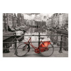 Amsterdam (1x3000pc) - Stock on request