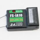 FlySky 2.4GHz 10CH FS-iA10 Receiver