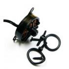Emax GT2203 Brushless Motor