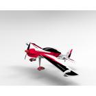 Volantex 920mm Saber 920 3D Aerobatic RC Plane PnP