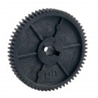 HSP 11164 1/10 RC Car Main Gear
