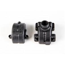 HSP02051 Gear box Casing