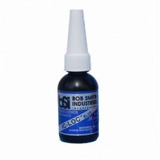 IC-LOC BLUE Threadlocker 1/3 fl oz