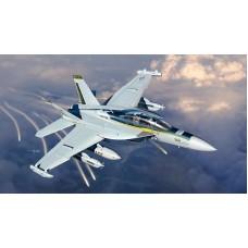 1/48 E/F-18G Growler