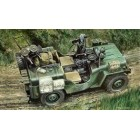 1/35 Commando Car