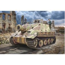 1/35 38cm RW 61 aus Sturmmorser Tiger