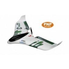 C-Ray 180 PNP