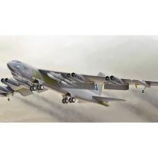 1/72 B-52G Stratofortress - Gulf War 25th Anniversary