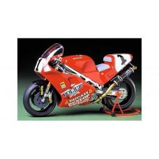 1/12 Ducati 888 Superbike