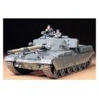 1/35 British Chieftain Mk.V Tank