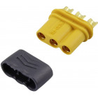 RC-MR30 CONNECTOR PAIR