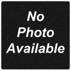 EMAX HL2832Series Motor Mount