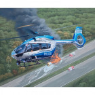 "1/32 H145 ""Police"" Helicopter"