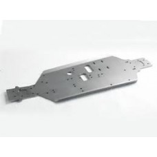 Chassis plate for Truck (Gas)