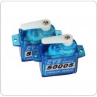 CYS-S0005 5g Analog Servo