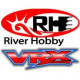 River Hobbies VRX