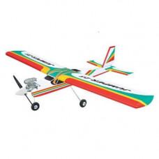 Kit Seagull Jumper (140cm) .25-32 Trainer