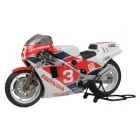 1/12 Honda NSR500 Factory Colour