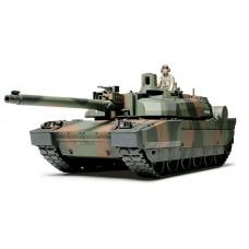 1/35 French Main Battle Tank Leclerc Series 2