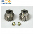 16T / 17T AV PINION GEAR