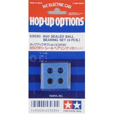 850 Sealed Ball Bearing (4)