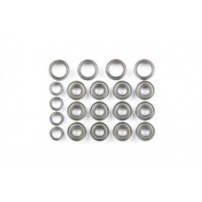 TT01 E Ball Bearing Set
