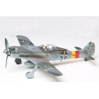 1/48 Focke-Wulf Fw190 D-9