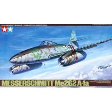 1/48 Messerschmitt Me262 A-1a