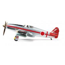1/48 Kawasaki KI-61-I D HIEN