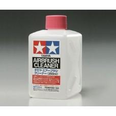 Tamiya Airbrush Cleaner (250ml)