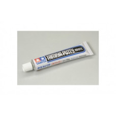 Tamiya Putty (White)