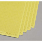MASKING SHEET 1MM GRID (5)