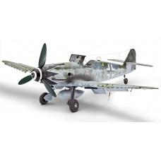 1/32 Messerscmitt BF109G-10 ERLA 1/32