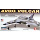 1//100 Avro Vulcan Bomber