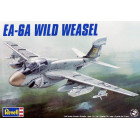 EA-6A Wild Weasel Revell - Nr. 85-5623 - 1:48