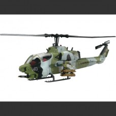 1/72 AH-1W Super Cobra